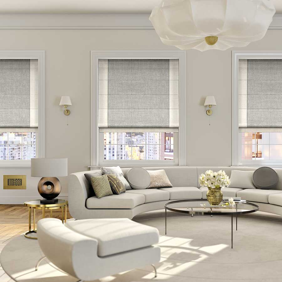 Buy Tuiss 174 Blinds Curtains Amp Shutters Online From Blinds